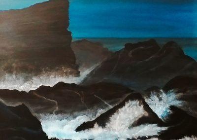 Islay, el espíritu de Ardbeg