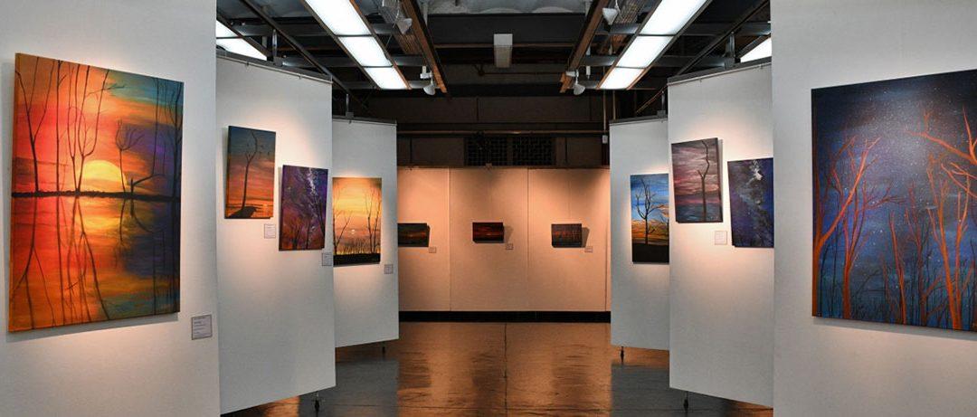 renacer en eecuan expo 2018